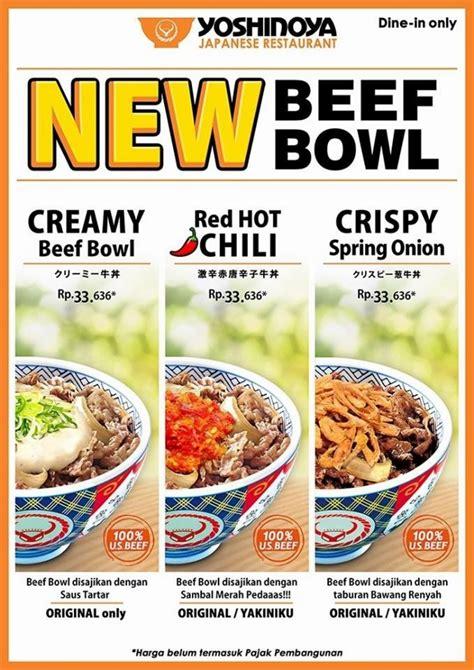 membuat iklan tentang makanan contoh brosur dalam bahasa inggris gallery desain grafis