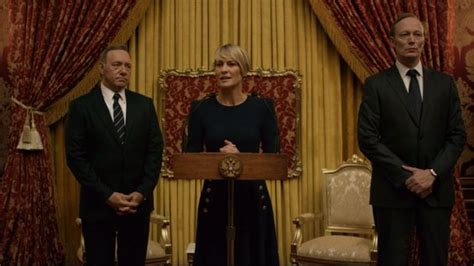 house of cards chapter 27 house of cards quot chapter 32 quot what was claire thinking the hollywood reporter