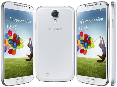 Galaxy S4 Active Preis 1916 by Mobilerevolution Gmbh Samsung Galaxy S4