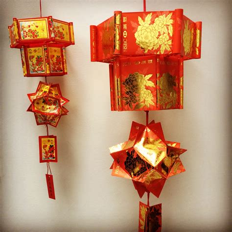where to buy new year lanterns in singapore new year fundraising sale western canada