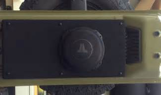 Jeep Sound System Wrangler Archives Audio Express