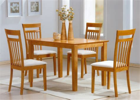 shaker dining room set shaker dining set cj trade