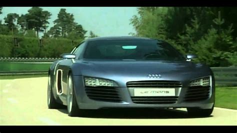 Audi R8 Youtube by Audi R8 Dream Cars Youtube