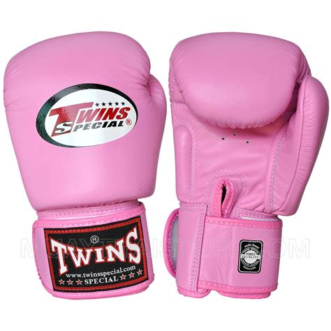 Glove Special Pink special boxing gloves pink