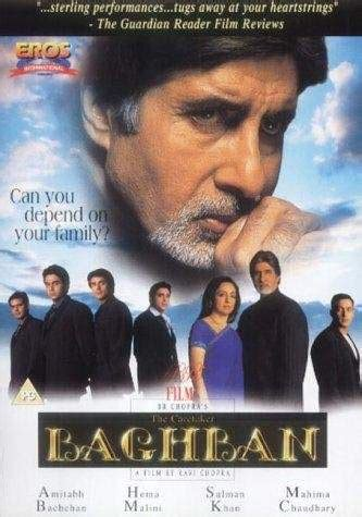 film india baghban download baghban movie for ipod iphone ipad in hd divx