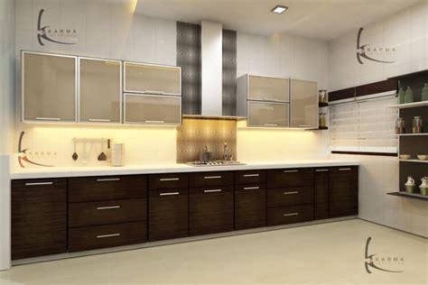 best modular kitchens designers decorators in delhi