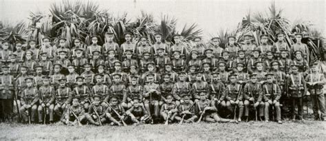 Sejarah Sumatera The History Of Sumatra By William Marsdenfrs berkas bvrc great war contingent 1914 jpg
