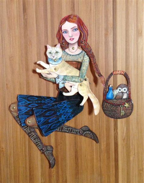 1584 best paper dolls jointed images on pinterest 25 best ideas about paper dolls on pinterest paper doll