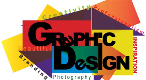 graphics design usa graphic design usa designing by spcits