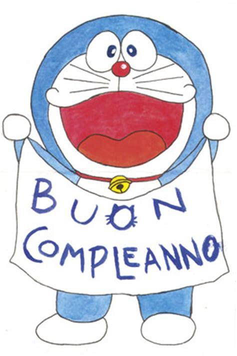 doodle happy birthday doraemon happy birthday from doraemon by camaseiz on deviantart
