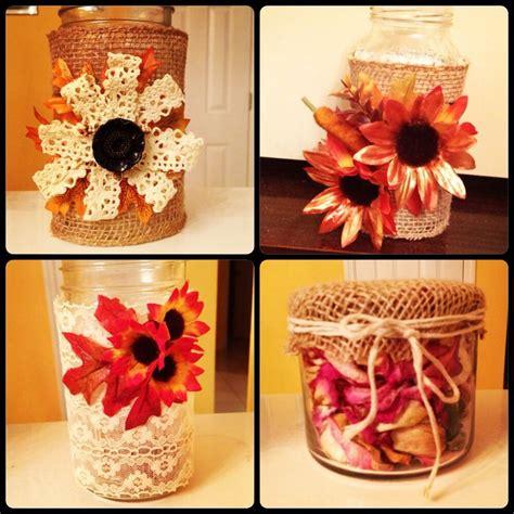 fall diy crafts fall crafts diy crafts