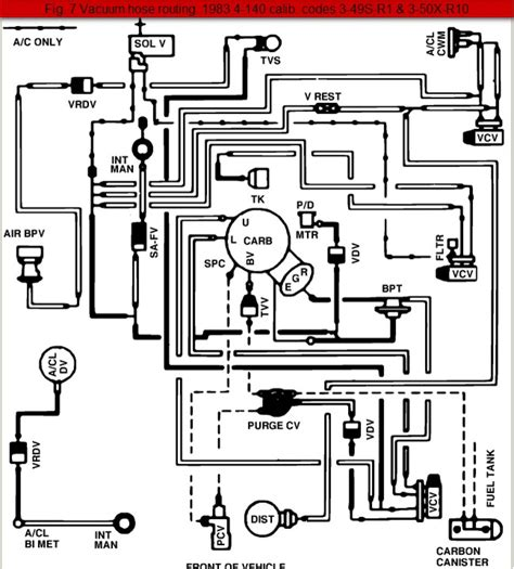 92 ford ranger wiring diagram get free image about