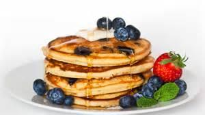 blueberry pancake blueberry pancakes youtube