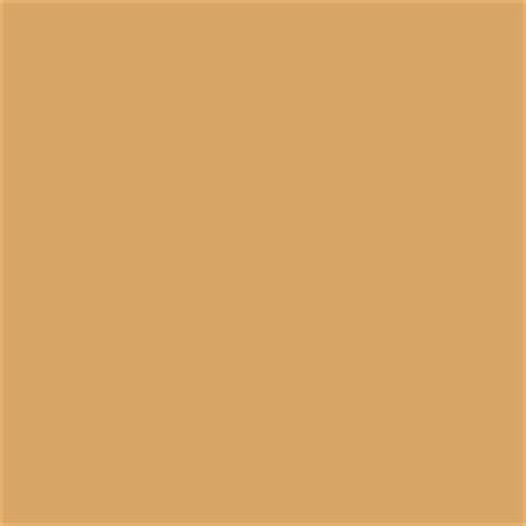 paint color sw 2858 harvest gold from sherwin williams gold exterior colors