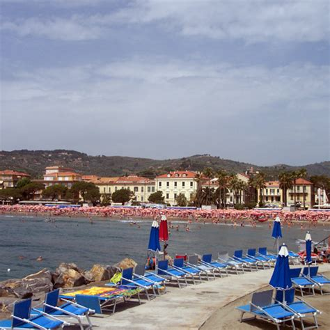 casa vacanze diano marina residence diano marina casa vacanze