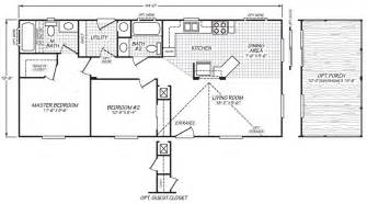 Double Wide Floor Plans With Photos double wide floor plans with photos double wide mobile