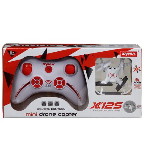 mini drone remote mini drone copter rc toys rc helicopter