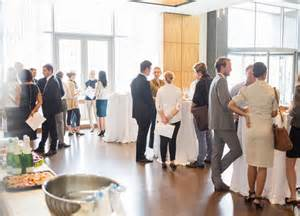 Networking Events How To Talk To Anyone At A Networking Event Levo