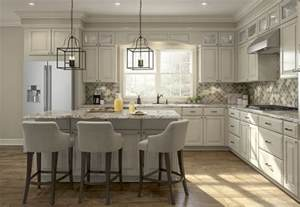 Kitchen Trends Trends In Kitchen Flooring Wood Floors