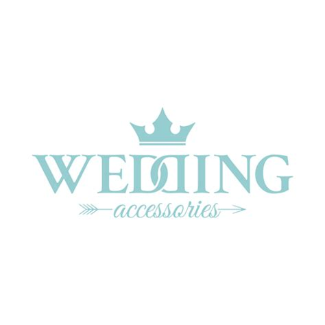 Wedding Logo Images by Vintage Wedding Logo Www Pixshark Images Galleries