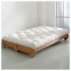 comfortl futon