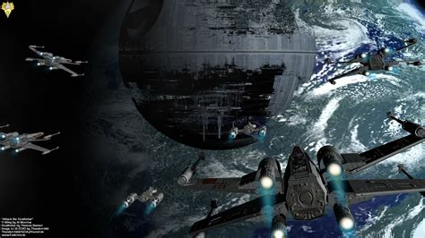 abyss war wallpaper 1054 star wars hd wallpapers backgrounds wallpaper