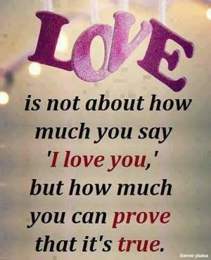 English Love Quotes. QuotesGram