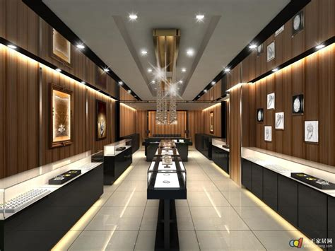 the best lighting design stores in atlanta lighting stores jewelry store lighting design 1 m2 light stop