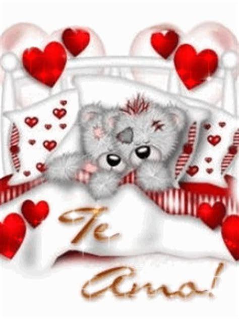 descargar imagenes gif con frases de amor im 225 genes de amor animadas frases rom 225 nticas de amor para