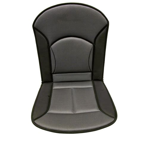 Seat Cushion For Car Target   Home Design Ideas
