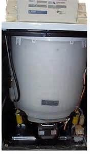 crosley washing machine wont drain hotpoint ge general rca washing machines parts washer