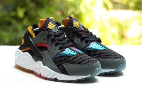 %name Colorful Sneakers   Adidas ZX Flux Spring 2014 : Release Reminder   SNEAKERS ADDICT?