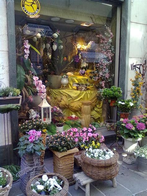 the garden flower shop beautiful flower shop floral shop designs