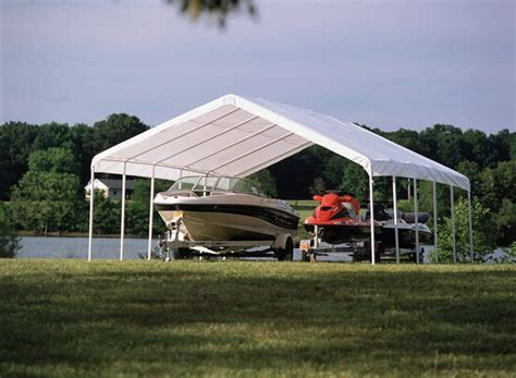 Outdoor Canopies For Sale Shade Canopy For Sale 2017 2018 Best Cars Reviews