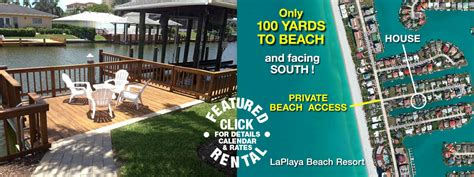 boat rentals venetian village naples fl naples forida luxury rentals homes and condominiums for