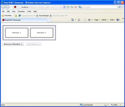 layout xml remove remove widget from layout mananger smart gwt layout