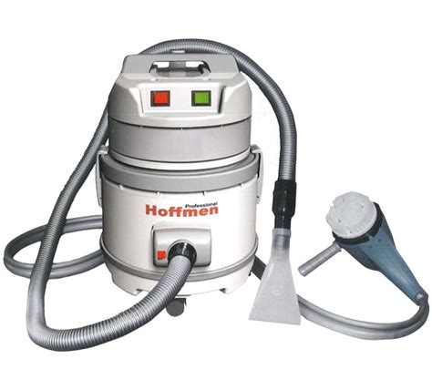 upholstery cleaning machine upholstery cleaning