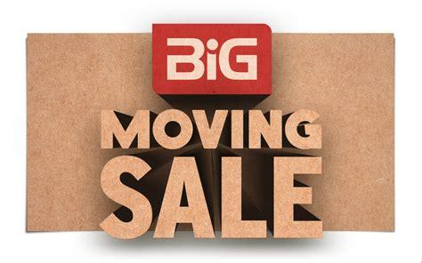 Moving Sale At Makeupcom by Gemorifics Announces 60 Blowout Moving Sale