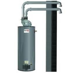 home depot gas water heater fit 100 gal 3 year 199 900 btu gas