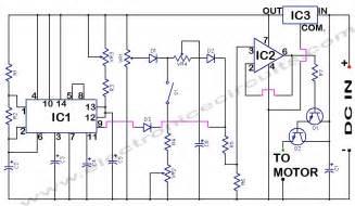 single phase submersible wiring diagram submersible sewage pumps elsavadorla
