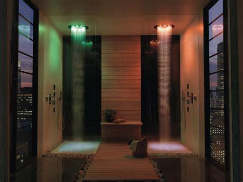 docce multifunzioni box doccia di design a firenze
