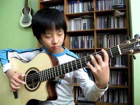 tutorial nathan fingerstyle goyang dumang fingerstyle tutorial hotel california instrumental