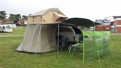 roof tent on l200 mitsubishi l200 expedition rootent