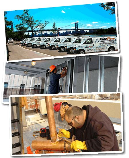 York Plumbing And Heating by Plumbing Heating Sprinklers Protection Nyc Astoria