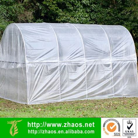 Plastik Green House Ultraviolet 6 high quality hdpe plastic greenhouse with uv resistant buy plastic greenhouse