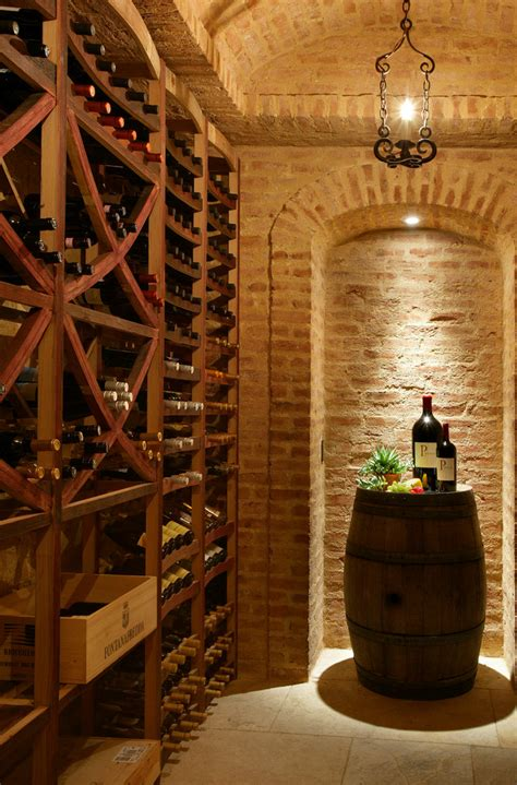 Wine Barrel Design Ideas by Spectacular Wine Barrel Chandelier Ebay Decorating Ideas Gallery In Wine Cellar Traditional