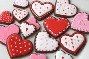 Decorating Ideas Cookies Chocolate Rolled Cookies Recipe Glorious Treats