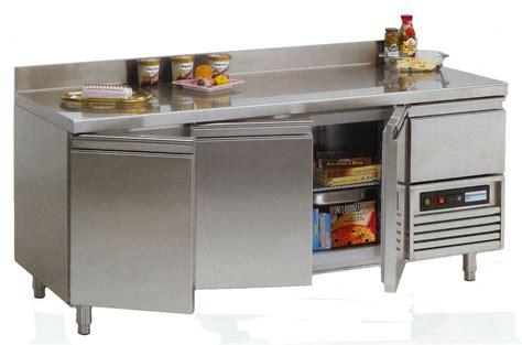 materiel cuisine professionnel equipement de caf 233 et mat 233 riel pour les professionnels au