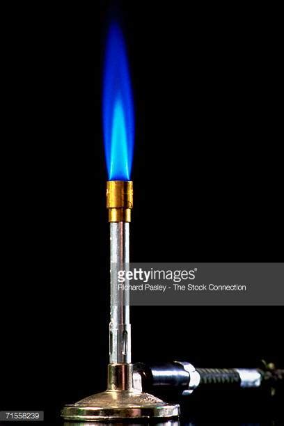 background burner bunsen burner stock photos and pictures getty images