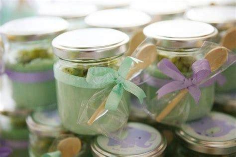 decorar botellas de cristal con estaño reciclaje ideas para decorar botellas de cristal o de